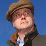 Richard MacLodry PC